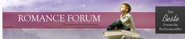 Romance Forum